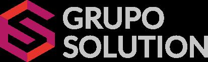 Grupo Solution. Organización de eventos. Diseño. Asesoría