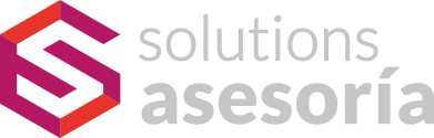 Solutions Eventos - Congresos online - Jornadas - Cursos - Seminarios - Secretaria técnica