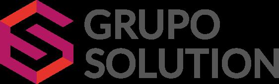 grupo solution