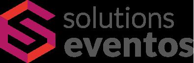 solutions eventos